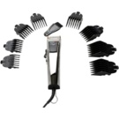 Babyliss Pro Clippers Flash FX665E cortador de cabelo  (FX665E)