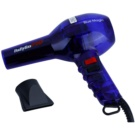 Babyliss Pro Dryers Blue Magic BAB6445NE Haarföhn (Dryer Blue Magic BAB6445NE)