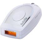 BaByliss Homelight Compact G935E IPL epilátor (Long-Lasting Pulsed Light Epilation) 100 ml