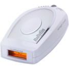 BaByliss Homelight Compact G935E IPL Epiilierer  100 ml