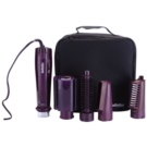 BaByliss Air Brushes Brushing 1000W modeladores (Drying Straightening and Rotating Airbrush - 2736E)