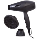 BaByliss Le Pro Light Volume Hair Dryer (Ultra Fast Drying, Precision Styling and Volume - 6610DE)