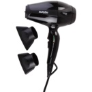 BaByliss Professional Hairdryers Le Pro Intense 2400W високоефективний фен для волосся з негативно зарядженими іонами (6616E)