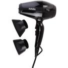 BaByliss Professional Hairdryers Le Pro Intense 2400W zelo močan ionizirajoči sušilec za lase (2400W Hairdryer - 6616E)