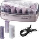 BaByliss Volume & Curl 3060E elektrické natáčky