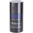 Baldessarini Secret Mission Deo-Stick für Herren 75 ml