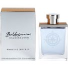 Baldessarini Nautic Spirit After Shave für Herren 90 ml