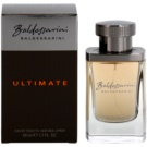 Baldessarini Ultimate Eau de Toilette for Men 50 ml