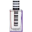 Balenciaga Florabotanica парфумована вода тестер для жінок 100 мл