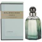 Balenciaga L'Essence Eau De Parfum pentru femei 75 ml