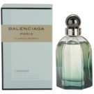 Balenciaga L'Essence Eau de Parfum para mulheres 75 ml