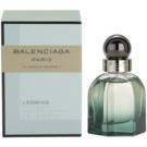Balenciaga L'Essence Eau de Parfum für Damen 30 ml