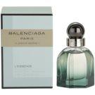 Balenciaga L'Essence Eau de Parfum para mulheres 30 ml