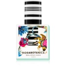 Balenciaga Rosabotanica eau de parfum para mujer 50 ml