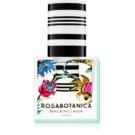 Balenciaga Rosabotanica eau de parfum para mujer 30 ml