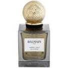 Balmain Ambre Gris eau de parfum teszter nőknek 75 ml