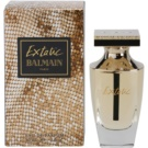 Balmain Extatic parfumska voda za ženske 60 ml