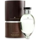 Banana Republic Alabaster parfémovaná voda pro ženy 100 ml