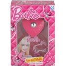 Barbie Fabulous toaletní voda pro ženy 100 ml