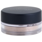 BareMinerals All-Over Face Color Brightening Mineral Powder  Color Clear Radiance 0,85 g