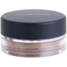 BareMinerals All-Over Face Color Brightening Mineral Powder  Color True 0,85 g