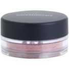 BareMinerals Blush blush culoare Secret 0,85 g