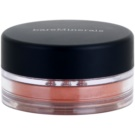 BareMinerals Blush blush culoare Golden Gate 0,85 g