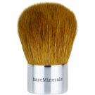 BareMinerals Brushes Brush Mineral Loose Powder For Full Coverage (Full Coverage Kabuki)