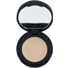 BareMinerals Correcting Concealer corector cremos SPF 20 culoare 1 Light 2 g