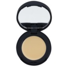 BareMinerals Correcting Concealer Creamy Concelear SPF 20 Color 2 Light 2 g