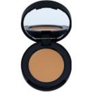 BareMinerals Concealer Creamy Concelear SPF 20 Color Tan  2 2 g