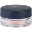 BareMinerals Concealer pudrový korektor SPF 20 odstín Honey Bisque 2 g