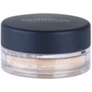 BareMinerals Well-Rested® Eye Brightener Eye Brightener SPF 20 Color Well-Rested 2 g