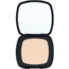 BareMinerals Foundation puder SPF 20 odcień (Formerly Fairly Medium) 14 g
