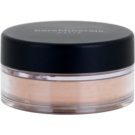 BareMinerals Matte base em pó matificante SPF 15 tom C20 Fairly Medium 6 g