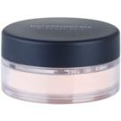 BareMinerals Mineral Veil Fixation Powder SPF 25 Color Original 6 ml