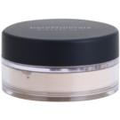 BareMinerals Mineral Veil fixáló púder árnyalat Original 9 ml
