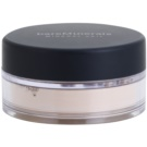 BareMinerals Mineral Veil Fixation Powder Color Original 9 ml