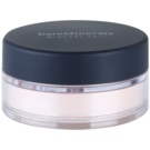 BareMinerals Mineral Veil Fixation Powder Color Illuminating 9 ml