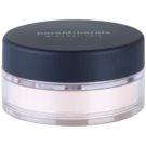 BareMinerals Mineral Veil polvos fijadores tono Illuminating 9 ml