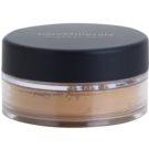BareMinerals Mineral Veil fixační pudr odstín Tinted 9 ml