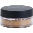 BareMinerals Mineral Veil polvos fijadores tono Tinted 9 ml