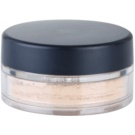 BareMinerals Original base de pó SPF 15 tom N10 (Fairly Light) 8 g