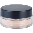 BareMinerals Original base de pó SPF 15 tom N20 (Medium Beige) 8 g