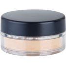 BareMinerals Original Powder Foundation SPF 15 Color W20 (Golden Medium) 8 g