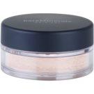 BareMinerals Original Powder Foundation SPF 15 Color C10 (Fair) 8 g