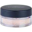 BareMinerals Original Powder Foundation SPF 15 Color C20 (Fairly Medium) 8 g