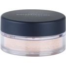 BareMinerals Original base de pó SPF 15 tom C20 (Fairly Medium) 8 g