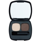 BareMinerals READY™ Lidschatten The Escape 2,7 g