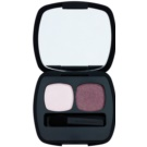 BareMinerals READY™ Lidschatten The Inspiration 2,7 g